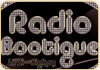 RadioBootique CD#2: хип-хоп-топ 2010-го года